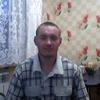 Серж, 37, г.Онега