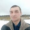 Игорь, 41, г.Мегион