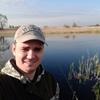 Андрей, 41, г.Брянск