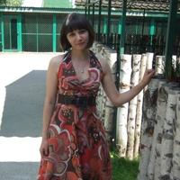 Лисса, 41 год, Дева, Москва