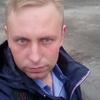 Алексей, 24, г.Поярково