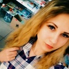 Елена, 20, г.Ставрополь