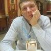 Игорь, 39, г.Мытищи