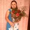 Мария, 27, г.Большие Березники