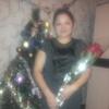 Алия, 31, г.Новый Уренгой