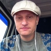 Евгений, 43, г.Боровичи