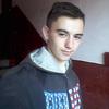 Илья, 19, г.Саки