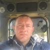 максим, 34, г.Снежногорск