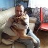 Евгений, 50, г.Тамбов