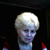 Ангелина Колесникова, 70, г.Солнечнодольск