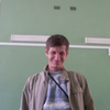 Александр, 45, г.Яр