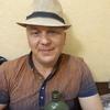 Владимир Кузнецов, 33, г.Бузулук