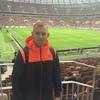 Илья, 25, г.Брянск