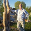 Дима, 59, г.Тверь