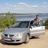 МИХАН, 30, г.Кстово