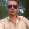 Виталий, 29, г.Барнаул