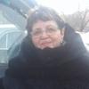Людмила!, 54, г.Самара