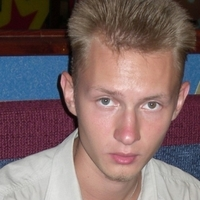 -=TeArSmAn=-, 36 лет, Близнецы, Санкт-Петербург