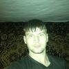 Алексей, 30, г.Колывань