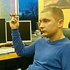 саша, 35, г.Тамбов
