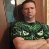 Георгий, 45, г.Васильево