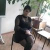 Марина, 44, г.Шаблыкино