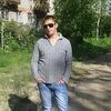 Витя, 26, г.Москва