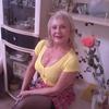 Лариса, 39, г.Южно-Сахалинск
