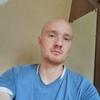 Антон Коротков, 33, г.Михайлов