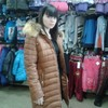 Юлия, 31, г.Завитинск