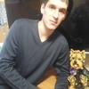 Юрий, 30, г.Байкальск