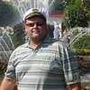 Павел Гладкий, 38, г.Устюжна