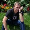 Vadim, 52, г.Бессоновка