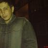 Амир, 43, г.Аргун