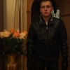 антон, 23, г.Карабаново