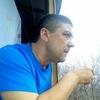 Максим Овчинников, 42, г.Рязань