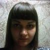 лена, 26, г.Барнаул