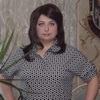 Наталья, 32, г.Челябинск