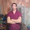 Бахит, 23, г.Адамовка