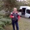 Николай, 51, г.Мантурово