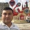 Arslan, 29, г.Казань
