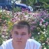 Александр, 26, г.Новоорск