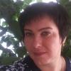 Наталья, 37, г.Катав-Ивановск