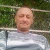 Андрей, 44, г.Карталы