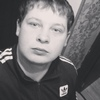 Дмитрий, 23, г.Боровск