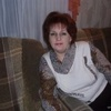 Ольга, 51, г.Моршанск