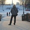 Андрей, 33, г.Волгоград