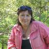 Лидия, 50, г.Владивосток