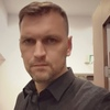 Александр, 41, г.Загорск