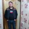 Александр, 43, г.Батайск